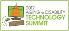 A&G Summit logo