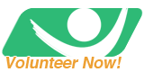 Online Introduction to Volunteering – Community Technology Network