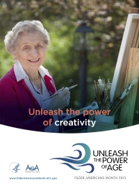 aoa-badge-creativity