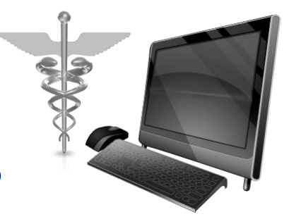 E-health literacy image