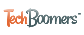 Spotlight: Techboomers.com