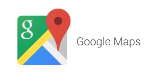 Wheelchair accessible? Just ask GoogleMaps