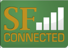 sfconnected-logo